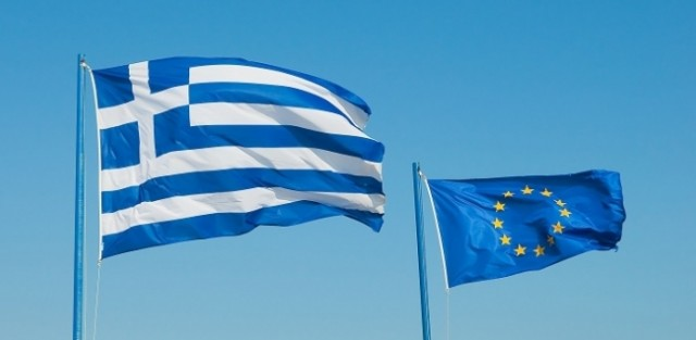 ILO report: collective bargaining in Greece